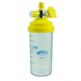 Aspirador-p--Rede-Canalizada-Com-frasco-de-policarbonato-400-ml-para-rede-de-ar-comprimido