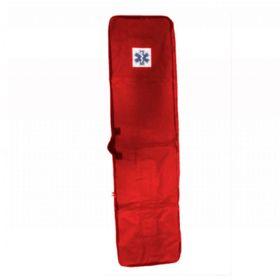 Capa-Kit-Cipa-Vermelha-Fenix-Nautica