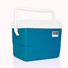 Caixa-Termica-com-Termometro-Digital---15-Litros