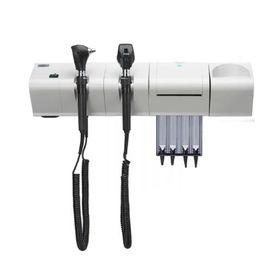Modulo-Integrado-de-Oftalmoscopio-para-Exames-Clinicos-MD