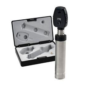 Oftalmoscopio-Visio-2000-MD
