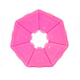 Porta-Comprimidos-Pink