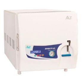 Autoclave-Digital-ALT-19-litros