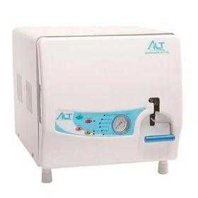 Autoclave-Analogica-ALT-19-Litros