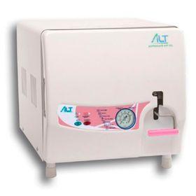 Autoclave-Plus-ALT-12-Litros-Rosa