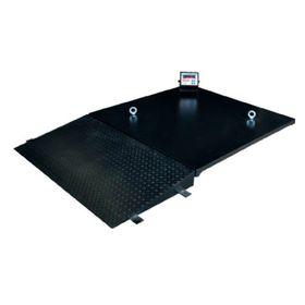 -Balanca-Eletromecanica-Plataforma-WPL-2000Kg-1.50-x-1.50.jpg