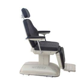 Cadeira-para-Exames-CG-7000-O-Medpej