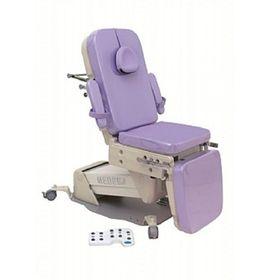 Cadeira-para-Exames-CG-7000-P-Medpej