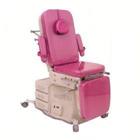 Cadeira-para-Exames-CG-7000-R-Medpej