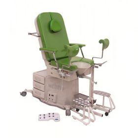 Cadeira-para-Exames-CG-7000-U-Medpej