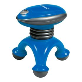 Mini-Massageador-Color-Relax-Azul