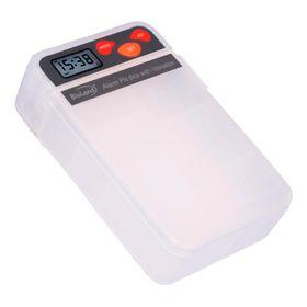 Caixa-para-Comprimido-com-Alarme-Sonoro-e-Vibratorio