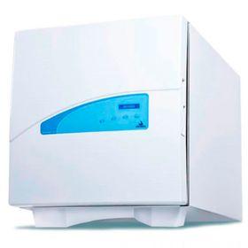 Autoclave-Quadra-54-Horizontal-Inox-220v-com-5-Ciclos-de-Esterilizacao
