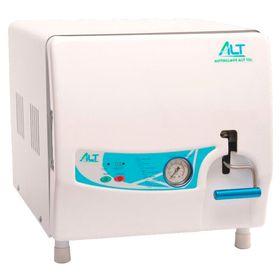 Autoclave-Plus-ALT-12-Litros-Azul