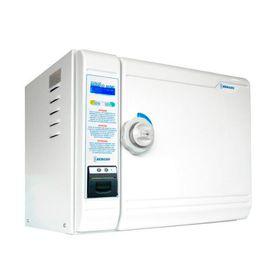 Autoclave-AHMC-21-Litros-com-Reservatorio-e-Impressora-Novo
