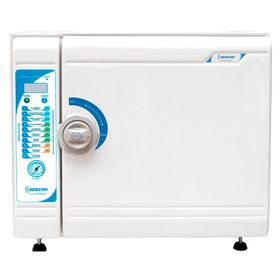 Autoclave-Stermax-Digital-Top-60L-TATTOOCLAVE