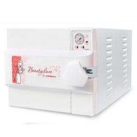 Autoclave-Digital-Extra-21-litros-Beautyclave-Stermax-Estampa-Vermelha