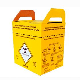 Caixa-Coletora-Perfurocortante-15-Litros