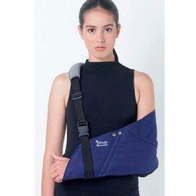 Tipoia-Simples-Bilateral-Tecido-Azul