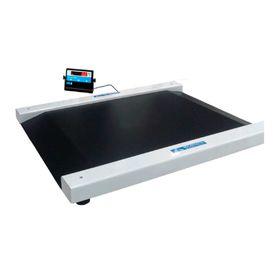 Balanca-Eletronica-Digital-para-Cadeirante.jpg