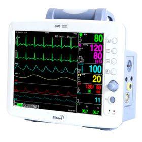 Monitor-de-Sinais-Vitais-BM5-Bionet.jpg