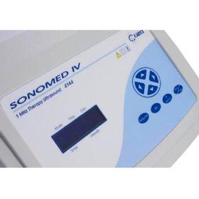 Ultrassom-Digital-1-Mhz-Sonomed-IV