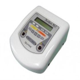 Estimulador-Neuromuscular-Dualpex-961
