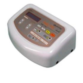 Estimulador-Neuromuscular-Fesvif-995-Dual