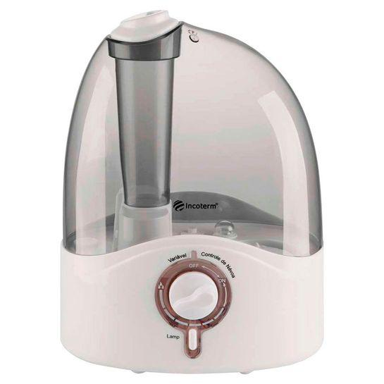 Umidificador-Incoterm-Max-UMD-500-Fume
