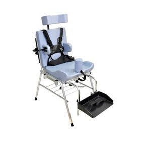 Cadeira-Escolar-Adaptada---Infantil-Juvenil