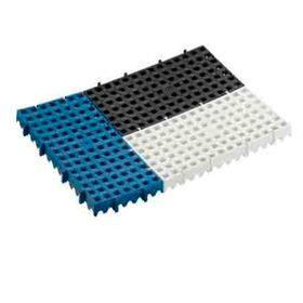 Estrado-Modular-Leve-Modelo-250-Azul