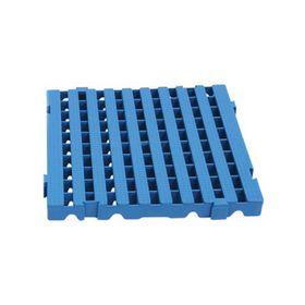 Estrado-Modular-Leve-Modelo-500-Azul