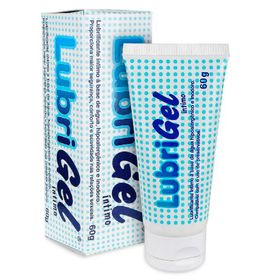 Lubrigel-Intimo-Bisnaga-60-gramas