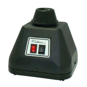 Agitador-Vortex-Capacidade-tubos-ate-25-mm--Fisatom-772--110V-ou-220V