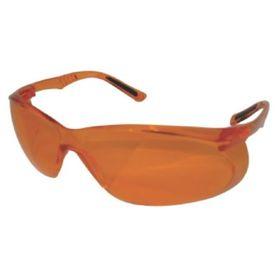 Oculos-de-Protecao