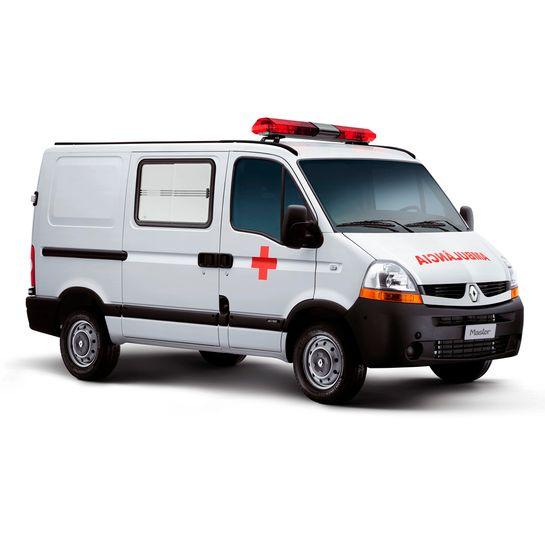 Transformacao-Renault-Master-em-Ambulancia-Simples-Remocao