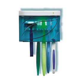 Steriline-2-Higienizador