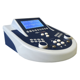 AudiometroAVS800