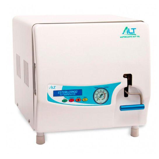 Autoclave-Digital-ALT-42-Litros
