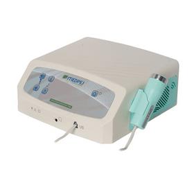 Detector-Fetal-DF-7000-S-Medpej