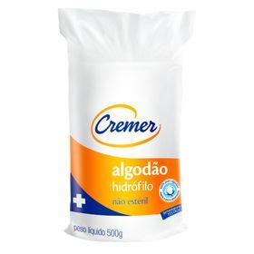 Algodao-Cremer-Hidrofilo--Cx-16-UN---500g-.jpg