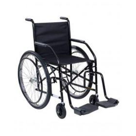 Cadeira-de-Rodas-Obeso-Pneu-macicos-CDS-101