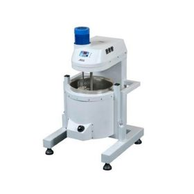 Agitador-mecanico-com-aquecimento---AME16A