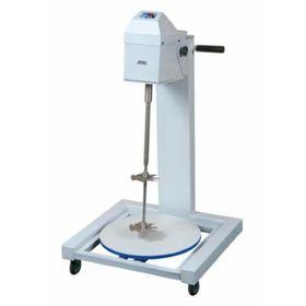 Agitador-mecanico-para-liquidos---AME-030-ARSEC