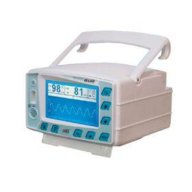 Oximetro-de-Pulso-MX-300-Emai-Transmai