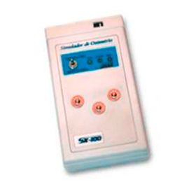 Simulador-de-Oximetria-SX-100-Emai-Transmai