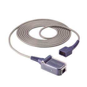 Sensor-de-Oximetro-de-Pulso-Infantil