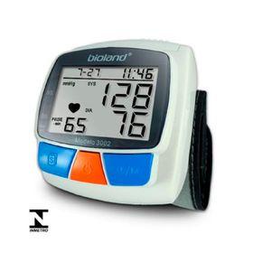 Monitor-de-Pressao-Digital-Automatico-de-Pulso-3002-Bioland