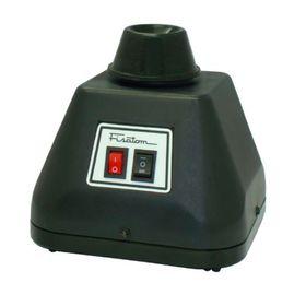 Agitador-Vortex-Capacidade-tubos-ate-25-mm--Fisatom-772--110V