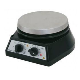 Agitador-Magnetico-com-aquecimento-Capacidade-4L--Fisatom-752A-